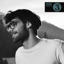 news_thumb_pmc165_bbc_radio_3