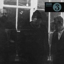 news_thumb_pmc166_groeni_bbc_radio_3