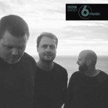 news_thumb_bbc6music_pmc166_groeni