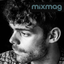 news_thumb_pmc165_mixmag