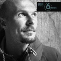 news_thumb_pmc168_bbc6music
